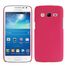 Hardcase Cover Samsung Galaxy Express 2 (G3815)