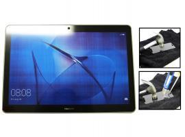 Panserglas Huawei MediaPad T3 10 LTE
