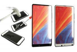 Full Frame Panserglas Xiaomi Mi Mix 2s