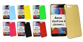 Hardcase Cover Asus ZenFone 4 (ZE554KL)