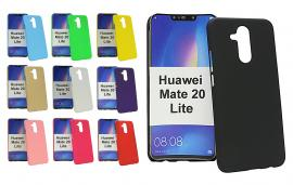 Hardcase Cover Huawei Mate 20 Lite
