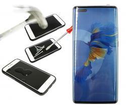 Full Frame Glasbeskyttelse Huawei Mate 40 Pro