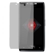 Skærmbeskyttelse Motorola Razr Maxx