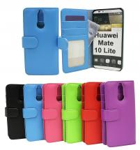 Mobiltaske Huawei Mate 10 Lite