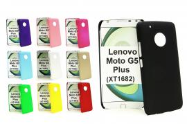 Hardcase Cover Lenovo Moto G5 Plus (XT1683)