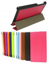 Cover Case Lenovo TAB 7 (ZA38)