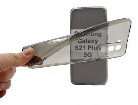 Ultra Thin TPU Cover Samsung Galaxy S21 Plus 5G (G996B)