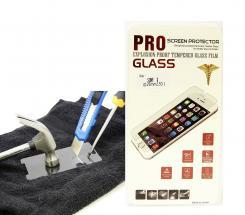 Panserglas Sony Xperia X (F5121)