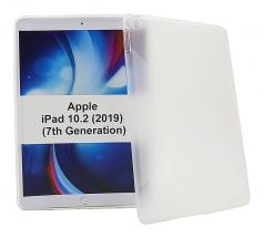 X-Line Cover Apple iPad 10.2 (2019)