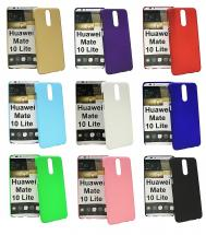Hardcase Cover Huawei Mate 10 Lite