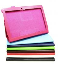 Standcase Cover Lenovo TAB 3 10 Business