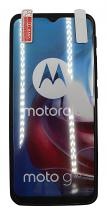 Skærmbeskyttelse Motorola Moto G20 / Moto G30