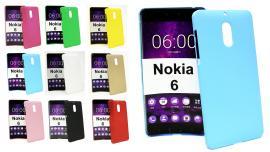 Hardcase Cover Nokia 6