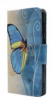 Designwallet Samsung Galaxy A32 5G (A326B)