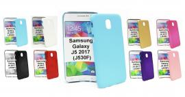 Hardcase Cover Samsung Galaxy J5 2017 (J530FD)