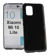 TPU Mobilcover Xiaomi Mi 10 Lite