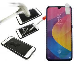 Full Frame Glasbeskyttelse Xiaomi Mi 9 Lite
