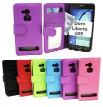 Mobiltaske Doro Liberto 825