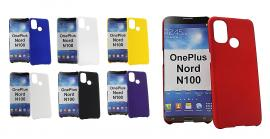 Hardcase Cover OnePlus Nord N100
