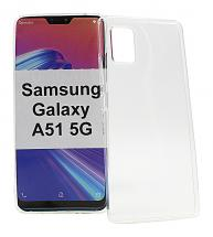 Ultra Thin TPU Cover Samsung Galaxy A51 5G (SM-A516B/DS)