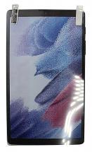 Skærmbeskyttelse Samsung Galaxy Tab A7 Lite LTE 8.7