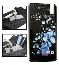 Panserglas HTC U Ultra