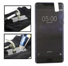Panserglas Nokia 5