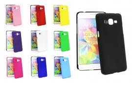 Hardcase Cover Samsung Galaxy Grand Prime VE (G531F)