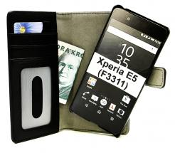 Magnet Wallet Sony Xperia E5 (F3311)