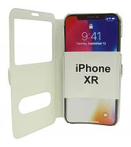 Flipcase iPhone XR