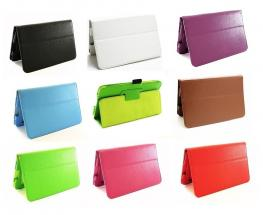 Standcase Cover Lenovo IdeaTab A7-40 (A3500)