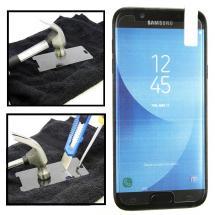 Glasbeskyttelse Samsung Galaxy J5 2017 (J530FD)