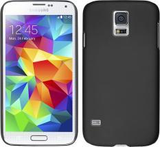 Hardcase cover Samsung Galaxy S5 Mini (G800F)
