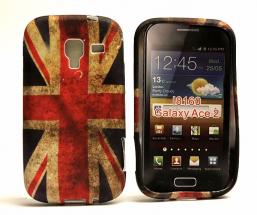 TPU Designcover Samsung Galaxy Ace 2 (i8160)