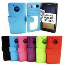 Mobiltaske Lenovo Moto G5 (XT1682)