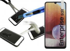 Glasbeskyttelse Samsung Galaxy A32 4G (SM-A325F)