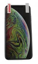 Skærmbeskyttelse iPhone Xs Max