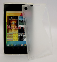 S-Line Cover Google Nexus 7 2nd Generation
