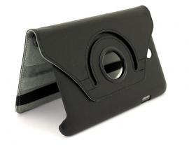 360 Cover Asus MeMO Pad HD 7 (ME173X)