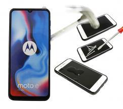 Full Frame Glasbeskyttelse Motorola Moto E7 Plus