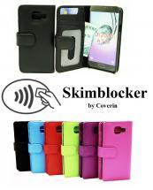 Skimblocker Mobiltaske Samsung Galaxy A3 2016 (A310F)