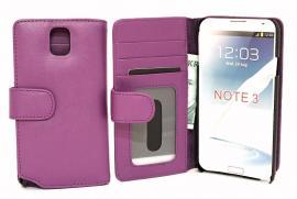 Mobiltaske Samsung Galaxy Note 3 (n9005)