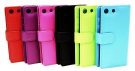 Mobiltaske Sony Xperia M5 (E5603)