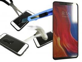 Panserglas Xiaomi Mi 8