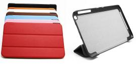 Cover Case Asus MeMO Pad 8 (ME181CX)