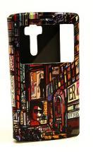 Flipcase LG G4 (H815)