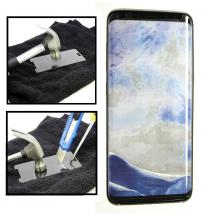 Full Frame Panserglas Samsung Galaxy S8 (G950F)