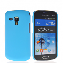 Hardcase Cover Samsung Galaxy Trend (S7560 & S7580)
