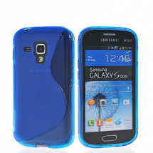 S-line Cover Samsung Galaxy Trend Plus (S7580)