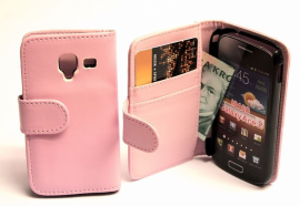 Mobiltaske Samsung Galaxy Ace 2 (i8160)